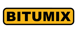 Bitumix