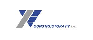 Constructora FV