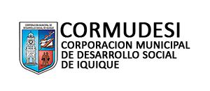 Cormudesi
