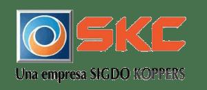 SK Comercial